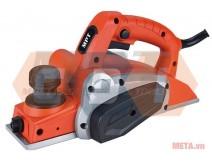 Máy bào gỗ chạy điện MPT MPL8205
