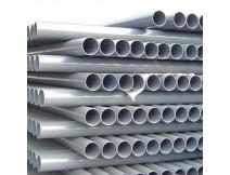 Báo Giá Ống Nhựa PVC Bình Minh