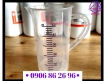 CA NHỰA ĐONG CAFE 50ML